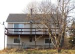Foreclosed Home in Sodus 14551 7507 TUNLEY RD - Property ID: 4094463