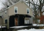Foreclosed Home in Clay 13041 8878 HENRY CLAY BLVD - Property ID: 4094467
