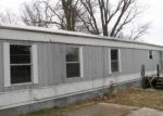Foreclosed Home in Warsaw 65355 37627 FRISTOE RD - Property ID: 4094487