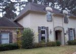 Foreclosed Home in Ridgeland 39157 540 HEATHERSTONE CT - Property ID: 4094500