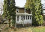 Foreclosed Home in Millington 48746 8706 STATE RD - Property ID: 4094517