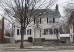 Foreclosed Home in Mount Clemens 48043 223 CROCKER BLVD - Property ID: 4094523