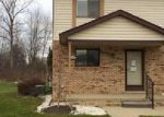 Foreclosed Home in New Baltimore 48051 25851 NEW FOREST CT - Property ID: 4094528