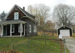 Foreclosed Home in Middleboro 2346 9 LANE ST - Property ID: 4094532