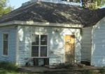 Foreclosed Home in Bison 67520 119 E 1ST ST - Property ID: 4094546