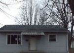 Foreclosed Home in Marion 46953 703 E 28TH ST - Property ID: 4094554