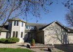 Foreclosed Home in Belvidere 61008 2494 CAIRNWELL DR - Property ID: 4094561