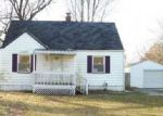 Foreclosed Home in Springfield 62703 3501 SHERMAN ST - Property ID: 4094562