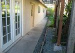 Foreclosed Home in Martinez 94553 3010 SYCAMORE ST - Property ID: 4094597