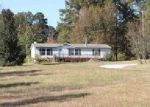 Foreclosed Home in Benton 72015 9038 HIGHWAY 67 - Property ID: 4094610
