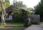 Foreclosed Home in Norman 73069 106 W MOSIER ST - Property ID: 4094648