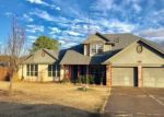 Foreclosed Home in Lavaca 72941 6000 PARK RD - Property ID: 4094649