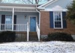 Foreclosed Home in Goodlettsville 37072 105 WELSHWOOD CT - Property ID: 4094719