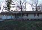 Foreclosed Home in Chillicothe 45601 76 LIMESTONE BLVD - Property ID: 4094721