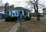 Foreclosed Home in Natick 1760 10 HILLCREST AVE - Property ID: 4094740