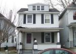 Foreclosed Home in Phillipsburg 8865 166 FILMORE ST - Property ID: 4094758