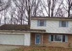 Foreclosed Home in Youngstown 44505 2165 BOTT ST - Property ID: 4094759