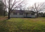 Foreclosed Home in Reedville 22539 72 TIMBS RD - Property ID: 4094806