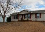 Foreclosed Home in Clarksville 37042 577 DANIELLE DR - Property ID: 4094811