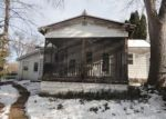 Foreclosed Home in Green Lake 54941 405 LAKE ST - Property ID: 4094847