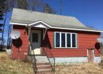Foreclosed Home in Neillsville 54456 N1841 RIVER AVE - Property ID: 4094849