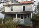 Foreclosed Home in Waynesboro 22980 620 MAPLE AVE - Property ID: 4094869