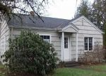 Foreclosed Home in Shelton 98584 1438 DEARBORN AVE - Property ID: 4094875