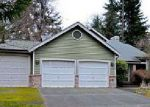 Foreclosed Home in Bonney Lake 98391 20405 109TH STREET CT E - Property ID: 4094885