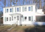 Foreclosed Home in Campton 3223 1326 NH ROUTE 175 - Property ID: 4094902