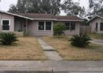 Foreclosed Home in Beeville 78102 706 E CROCKETT ST - Property ID: 4094905