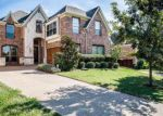 Foreclosed Home in Cedar Hill 75104 2742 FOUNTAIN VIEW BLVD - Property ID: 4094918