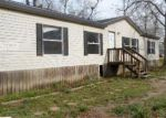 Foreclosed Home in Huffman 77336 25103 MAHAN LN - Property ID: 4094928
