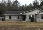 Foreclosed Home in Allenhurst 31301 91 BASS RD - Property ID: 4094941