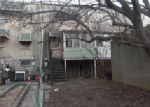 Foreclosed Home in Brooklyn 21225 3808 8TH ST - Property ID: 4094968
