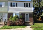 Foreclosed Home in Whitehall 18052 444 VIRGINIA AVE - Property ID: 4094970