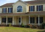 Foreclosed Home in Linwood 8221 1010 BARTLETT AVE - Property ID: 4094973