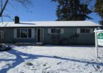 Foreclosed Home in Springfield 97477 920 QUINALT ST - Property ID: 4094979