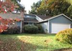 Foreclosed Home in Portland 97224 9470 SW MARTHA ST - Property ID: 4094988