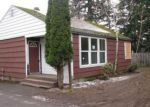 Foreclosed Home in Portland 97236 12660 SE BUSH ST - Property ID: 4094991