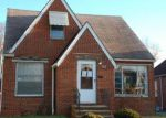 Foreclosed Home in Cleveland 44129 6351 S CANTERBURY RD - Property ID: 4095002