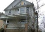 Foreclosed Home in Alliance 44601 468 W MAIN ST - Property ID: 4095004