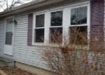 Foreclosed Home in Lagrange 44050 130 WALLEYE CT - Property ID: 4095007