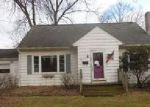 Foreclosed Home in Rittman 44270 70 PINEWOOD ST - Property ID: 4095022