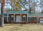 Foreclosed Home in Havelock 28532 408 CHADWICK AVE - Property ID: 4095034