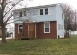 Foreclosed Home in Hamburg 14075 5077 CLARICE DR - Property ID: 4095041