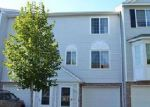 Foreclosed Home in Saint Paul 55124 15533 FLYBOAT LN - Property ID: 4095101