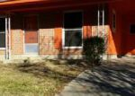 Foreclosed Home in Bastrop 71220 416 ROBERT ST - Property ID: 4095115