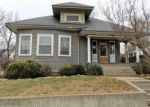 Foreclosed Home in Bonner Springs 66012 405 E 2ND ST - Property ID: 4095131