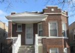 Foreclosed Home in Chicago 60623 3247 S SPRINGFIELD AVE - Property ID: 4095154