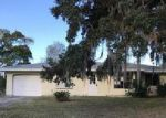 Foreclosed Home in Labelle 33935 4009 S EDGEWATER CIR - Property ID: 4095237